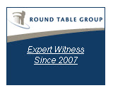 Westlaw Round Table Group